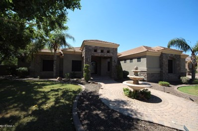 20199 E Calle De Flores --, Queen Creek, AZ 85142 - MLS#: 5817607