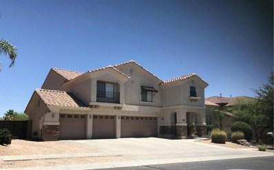 34309 N 23RD Lane, Phoenix, AZ 85085 - MLS#: 5817608