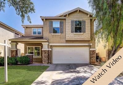 1395 S Pheasant Drive, Gilbert, AZ 85296 - MLS#: 5817624