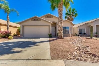 11341 E Caballero Street, Mesa, AZ 85207 - MLS#: 5817625
