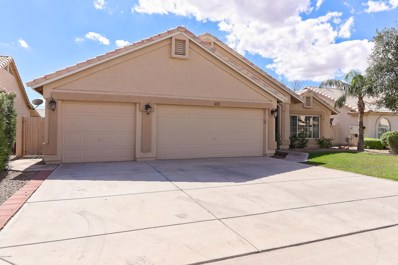 1651 E San Tan Street, Chandler, AZ 85225 - MLS#: 5817644