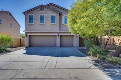8726 N 182ND Avenue, Waddell, AZ 85355 - MLS#: 5817645