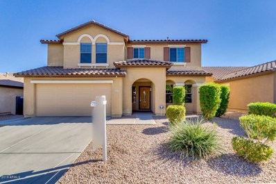 16241 W Shangri La Road, Surprise, AZ 85379 - MLS#: 5817650
