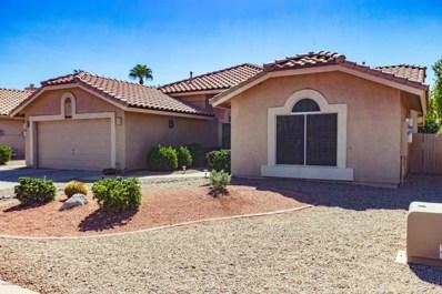 8947 W Utopia Road, Peoria, AZ 85382 - MLS#: 5817652