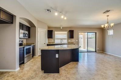 793 E Angeline Avenue, San Tan Valley, AZ 85140 - MLS#: 5817654