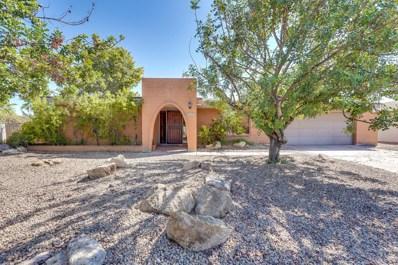 9055 N 41ST Avenue, Phoenix, AZ 85051 - MLS#: 5817657