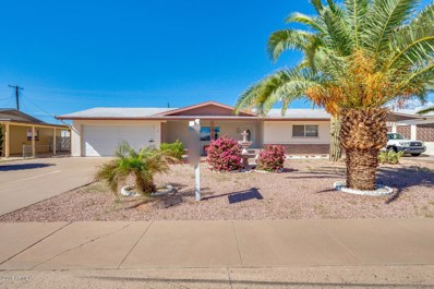 5498 E Boise Street, Mesa, AZ 85205 - MLS#: 5817660