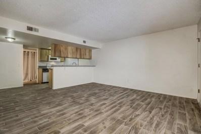 8847 N 8th Street Unit 102, Phoenix, AZ 85020 - #: 5817661