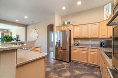 4317 S Tecoma Trail, Gold Canyon, AZ 85118 - MLS#: 5817662