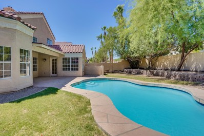 3430 E Woodland Drive, Phoenix, AZ 85048 - MLS#: 5817671
