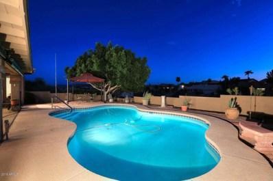 16437 E Desert Sage Drive, Fountain Hills, AZ 85268 - MLS#: 5817675