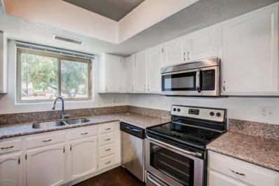 16422 N 66TH Drive, Glendale, AZ 85306 - MLS#: 5817680