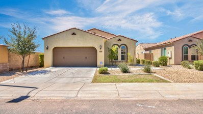 3570 S Arizona Place, Chandler, AZ 85286 - MLS#: 5817683