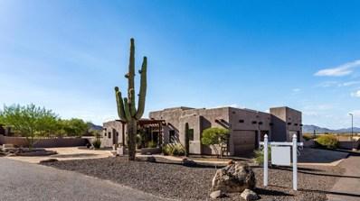 34312 N 5TH Avenue, Phoenix, AZ 85085 - MLS#: 5817684