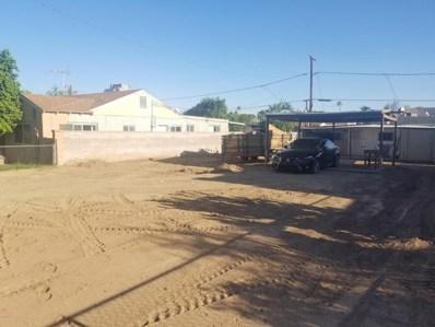 2625 W Melvin Street, Phoenix, AZ 85009 - MLS#: 5817686