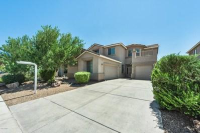 2331 W Jasper Butte Drive, Queen Creek, AZ 85142 - MLS#: 5817694