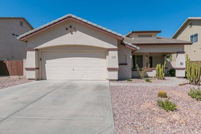 14186 W Indianola Avenue, Goodyear, AZ 85395 - MLS#: 5817696