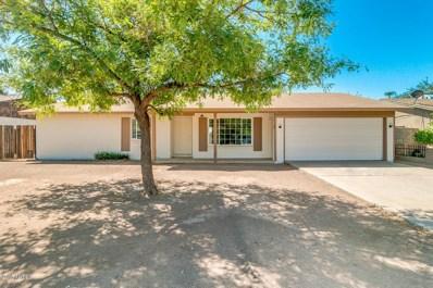 7547 W Turney Avenue, Phoenix, AZ 85033 - MLS#: 5817707