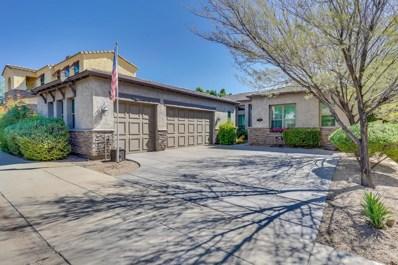 11427 N 12th Place, Phoenix, AZ 85020 - MLS#: 5817709