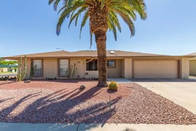 10301 W Bolivar Drive, Sun City, AZ 85351 - MLS#: 5817711