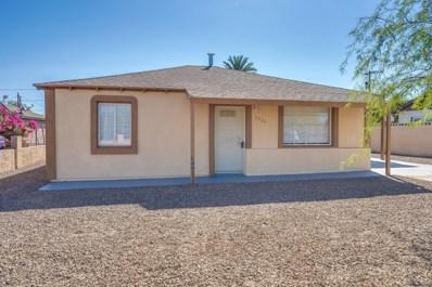 5223 S Montezuma Street, Phoenix, AZ 85041 - MLS#: 5817723