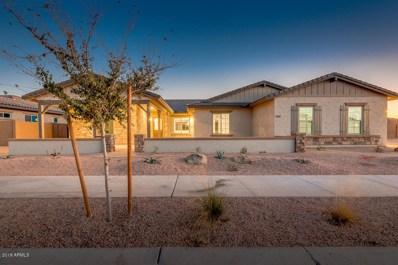 20951 E Orion Way, Queen Creek, AZ 85142 - MLS#: 5817726
