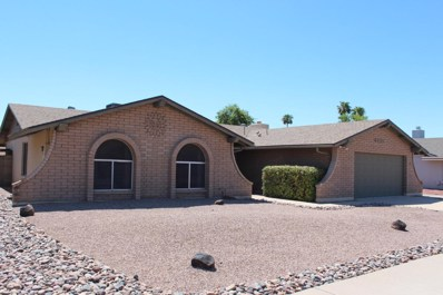 6221 W Bloomfield Road, Glendale, AZ 85304 - MLS#: 5817728