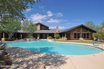 20801 N 90TH Place Unit 222, Scottsdale, AZ 85255 - MLS#: 5817731