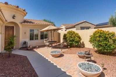 23310 N De La Guerra Court, Sun City West, AZ 85375 - MLS#: 5817736