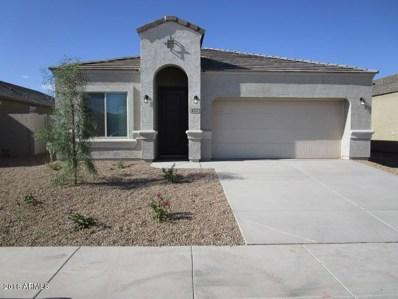41222 W Jenna Lane, Maricopa, AZ 85138 - MLS#: 5817739