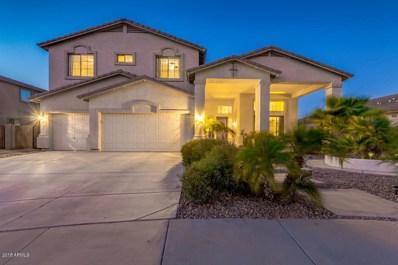 43198 W Bailey Drive, Maricopa, AZ 85138 - #: 5817741