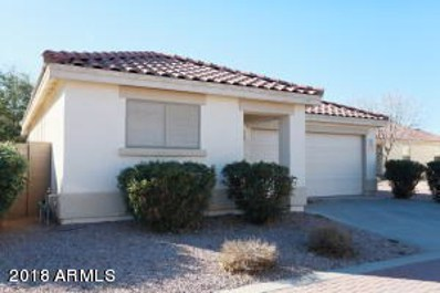 2294 E Palm Beach Drive, Chandler, AZ 85249 - MLS#: 5817751