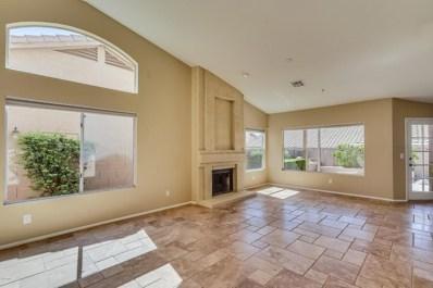 9155 E Kimberly Way, Scottsdale, AZ 85255 - MLS#: 5817753