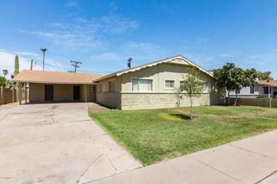 2114 W Bethany Home Road, Phoenix, AZ 85015 - MLS#: 5817756