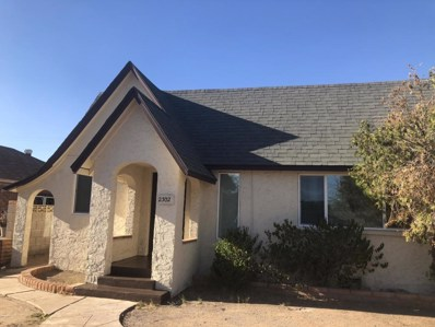 2302 W Monroe Street, Phoenix, AZ 85009 - MLS#: 5817757