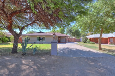 1931 E Bethany Home Road, Phoenix, AZ 85016 - MLS#: 5817765