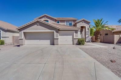 3252 E Javelina Avenue, Mesa, AZ 85204 - MLS#: 5817774