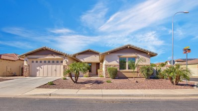 3830 E Tonto Place, Chandler, AZ 85249 - MLS#: 5817799