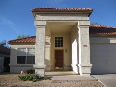 3235 E Wildwood Drive, Phoenix, AZ 85048 - MLS#: 5817800