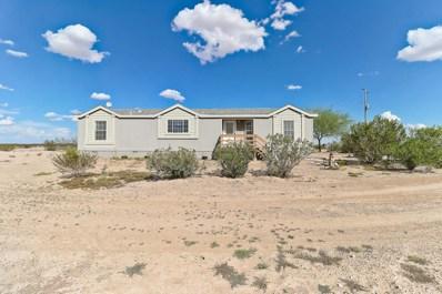 37844 W Pierce Street, Tonopah, AZ 85354 - MLS#: 5817801