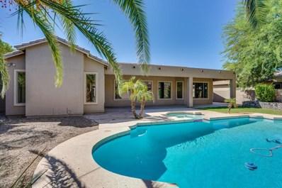 4250 E Runaway Bay Drive, Chandler, AZ 85249 - MLS#: 5817803