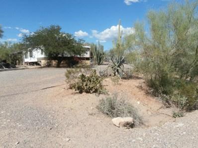 1016 W McKellips Boulevard, Apache Junction, AZ 85120 - MLS#: 5817810