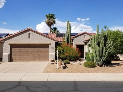 15708 W Cimarron Drive, Surprise, AZ 85374 - MLS#: 5817813