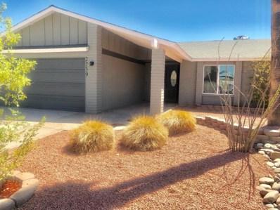 2739 W Villa Rita Drive, Phoenix, AZ 85053 - MLS#: 5817814