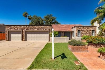 4728 E Sandra Terrace, Phoenix, AZ 85032 - MLS#: 5817833
