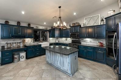 6319 W Villa Maria Drive, Glendale, AZ 85308 - MLS#: 5817835