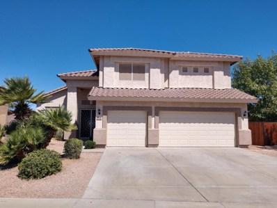 288 W Los Alamos Street, Gilbert, AZ 85233 - MLS#: 5817837