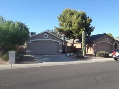 3152 W Robin Lane, Phoenix, AZ 85027 - MLS#: 5817842