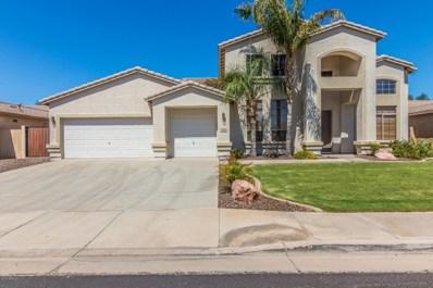 8180 W Gelding Drive, Peoria, AZ 85381 - MLS#: 5817845