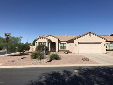 6904 S Mingus Drive, Chandler, AZ 85249 - MLS#: 5817852